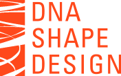 DNA SHAPE DESIGN